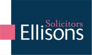 Ellisons logo
