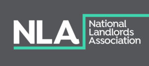 National Landlord Association logo