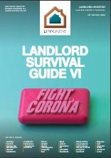Landlord survival guide VI