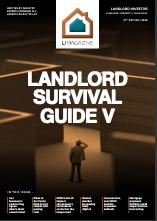 Landlord Survival Guide V