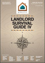 Landlord Survival Guide IV