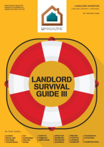 Landlord Survival Guide III