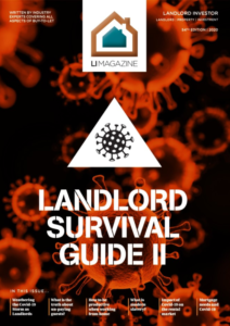 Landlord Survival Guide II