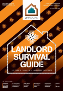 Landlord Survival Guide