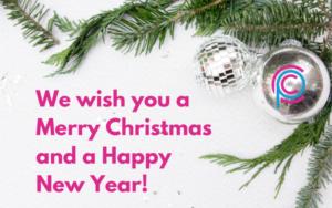 CPC Finance Merry Christmas 2020
